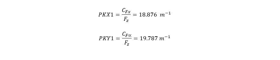 calcolo-parametriu