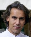 Roberto Lot