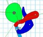 Meccanica Applicata per Ingegneria dei Materiali